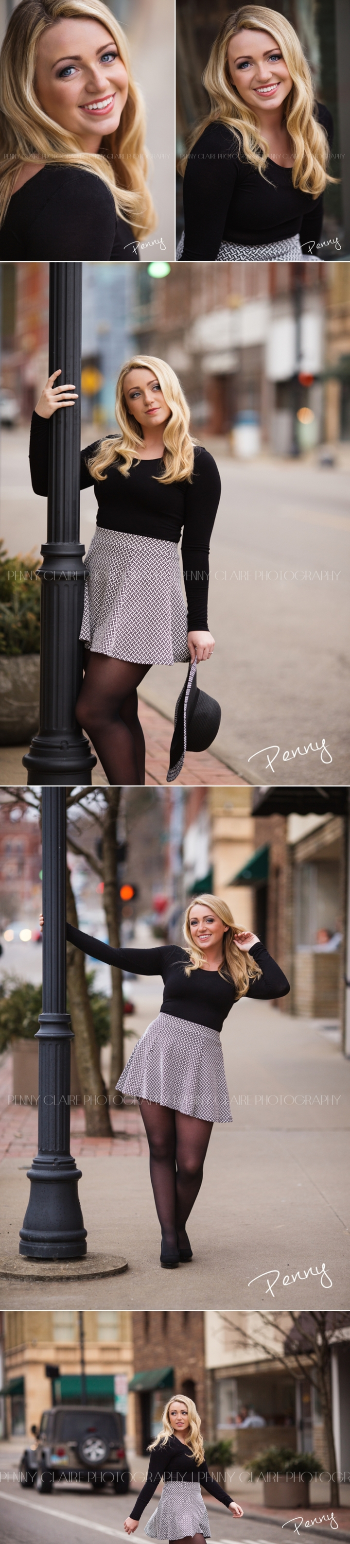 Penny Caire Blog 6