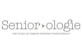 seniorologie