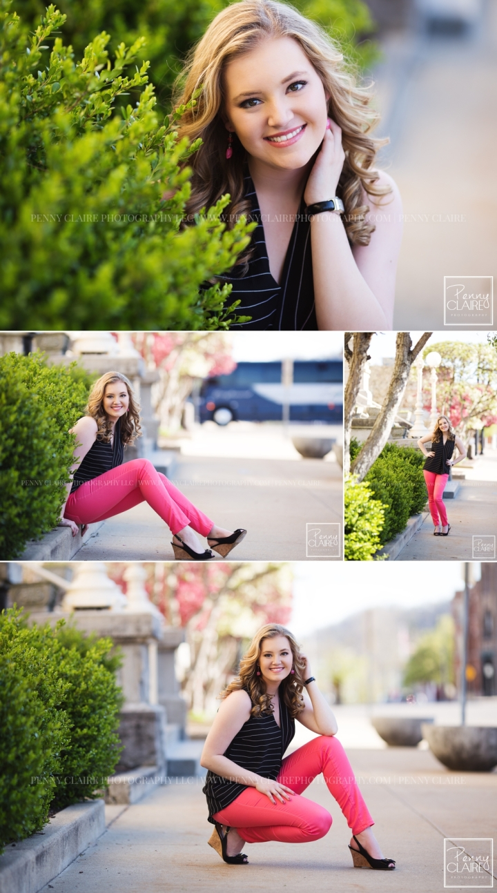 High-School-Senior-Photos-pennyclaire 3
