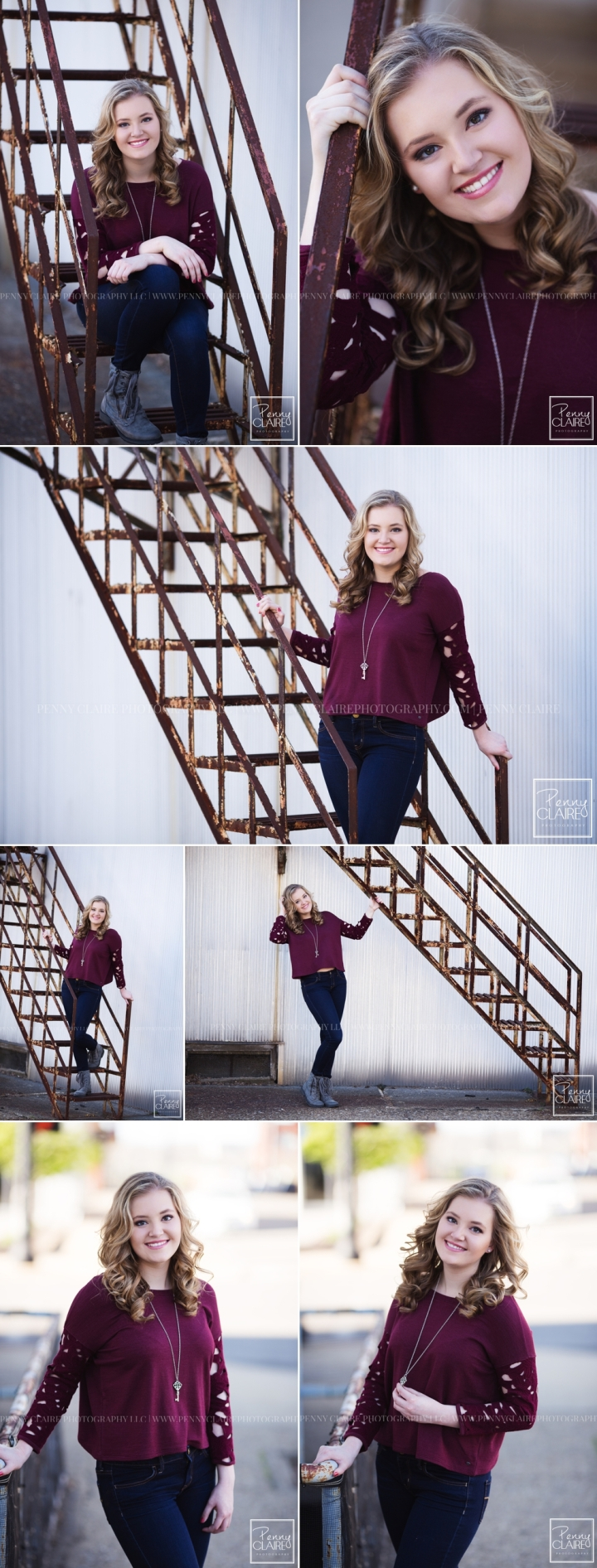 High-School-Senior-Photos-pennyclaire 4