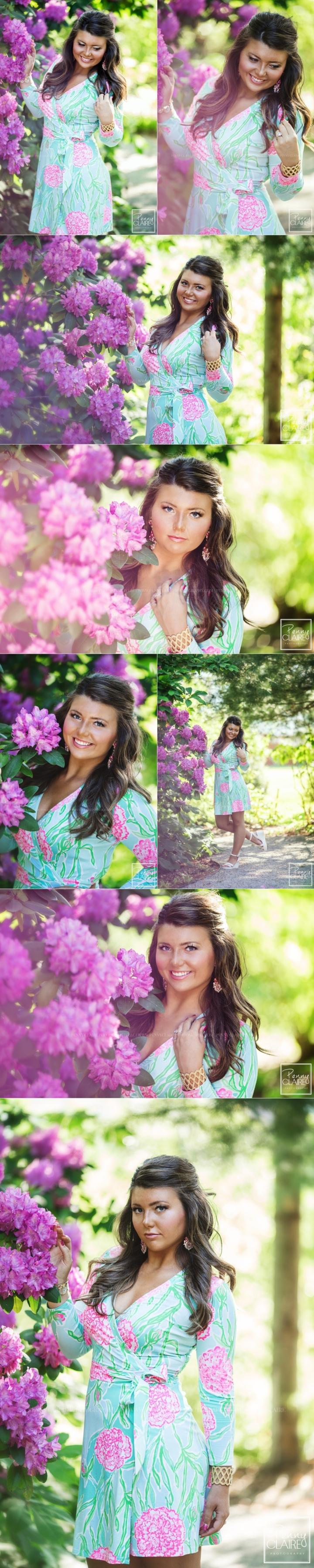 Glamour_Photography_Zanesville 1