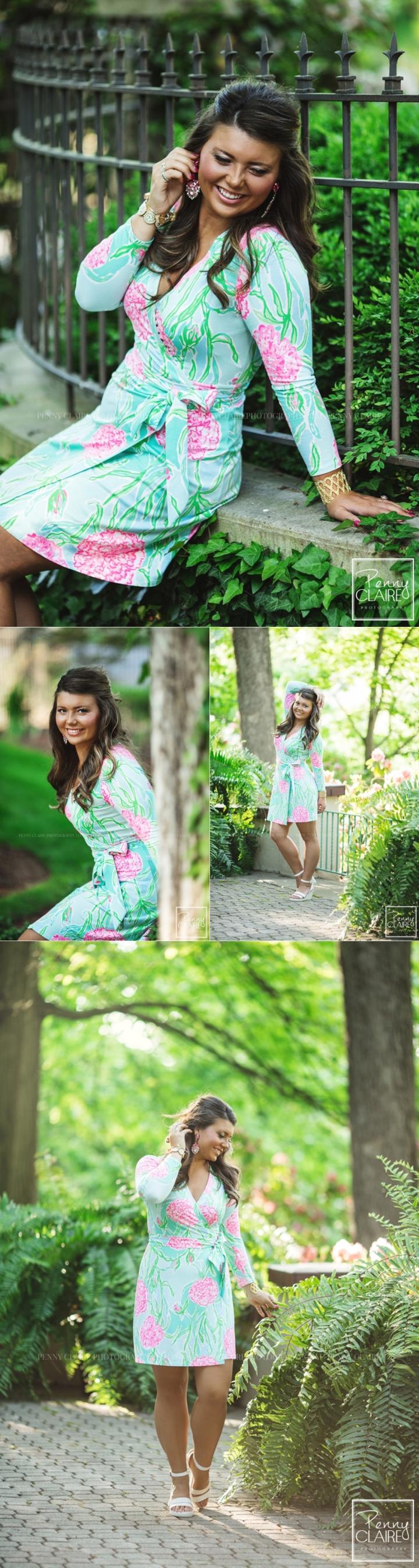 Glamour_Photography_Zanesville 3