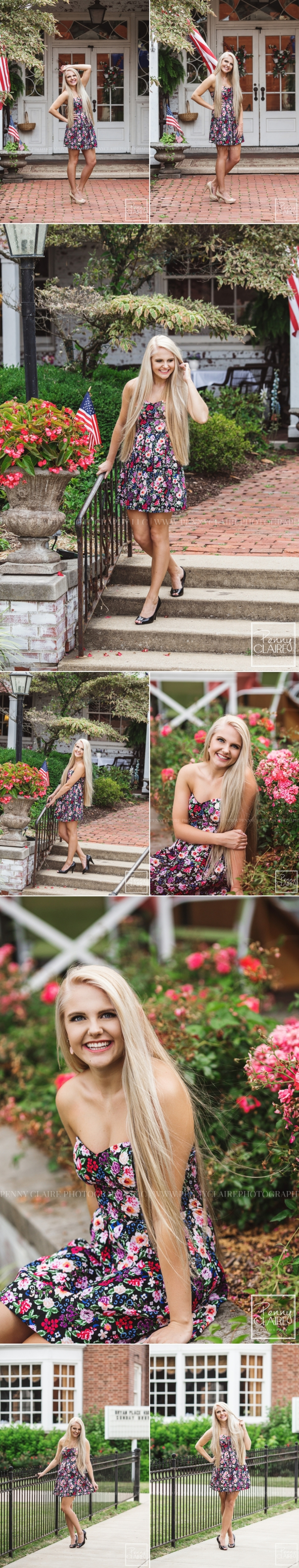 High-School-Senior-Photos-pennyclaire 2