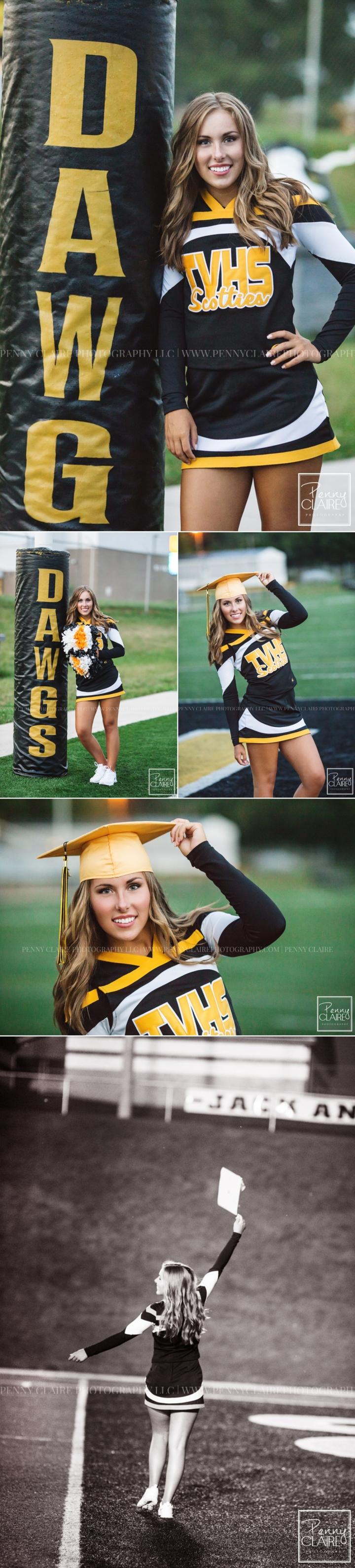 high-school-senior-photos-pennyclaire-9
