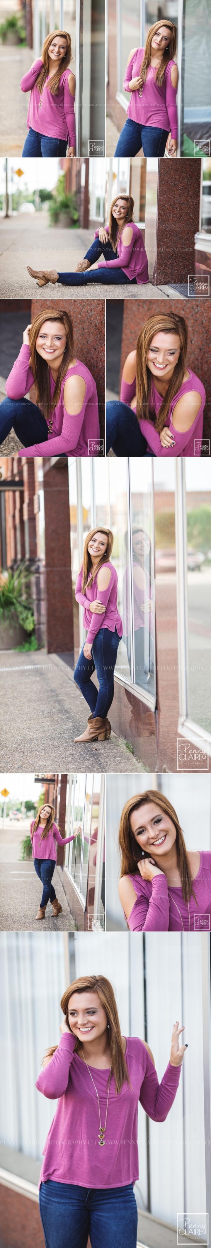 high-school-senior-photos-pennyclaire-1