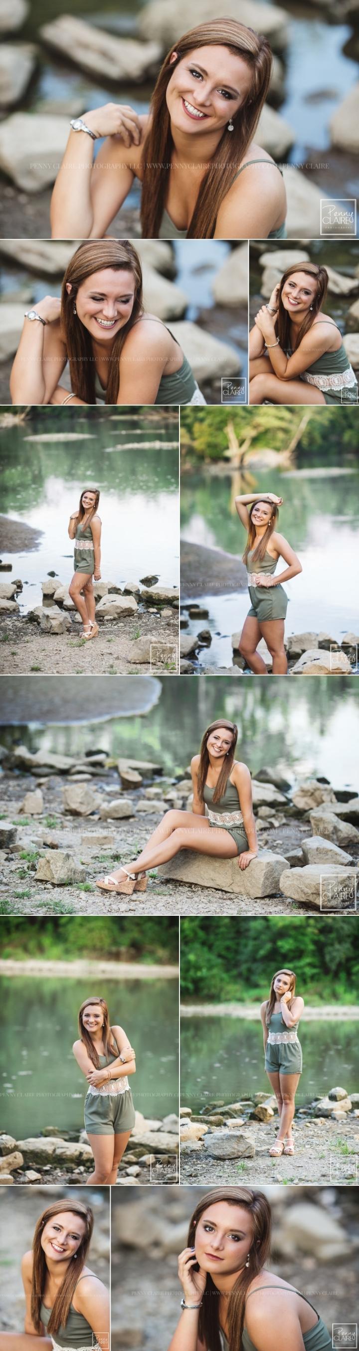 high-school-senior-photos-pennyclaire-3