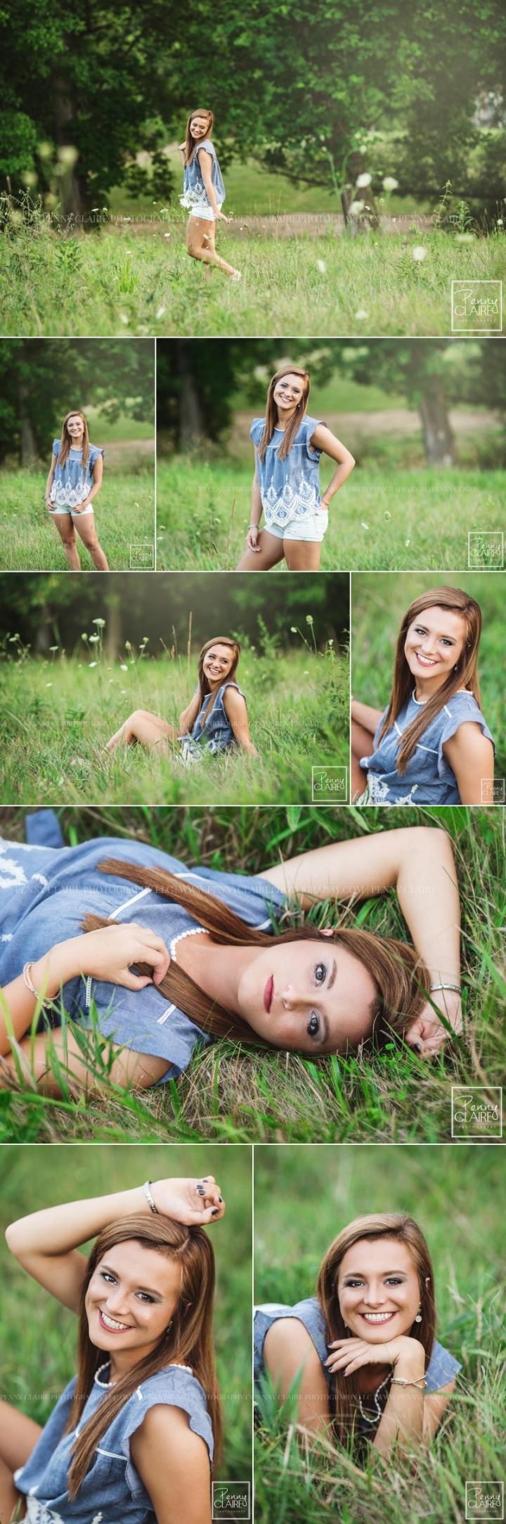 high-school-senior-photos-pennyclaire-4