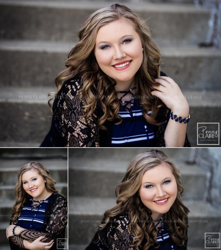 high-school-senior-photos-pennyclaire-6