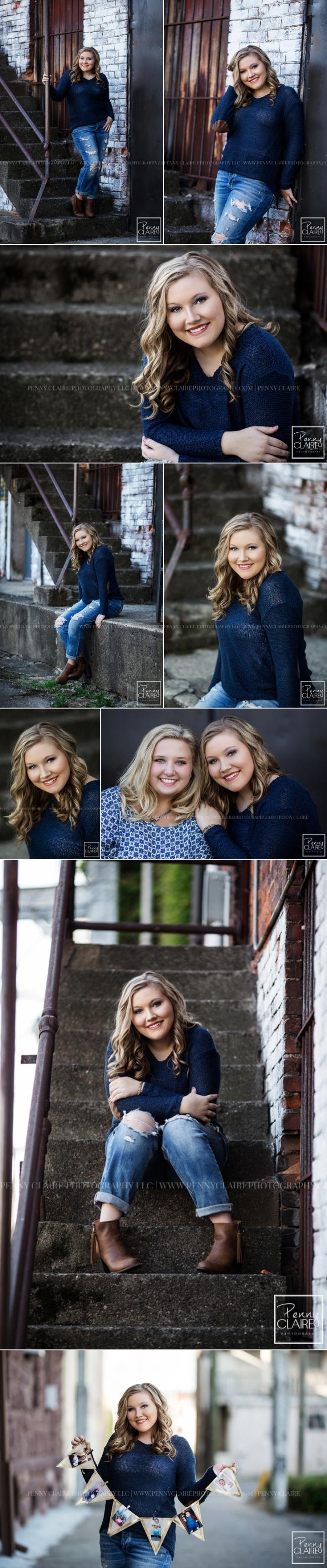high-school-senior-photos-pennyclaire-7