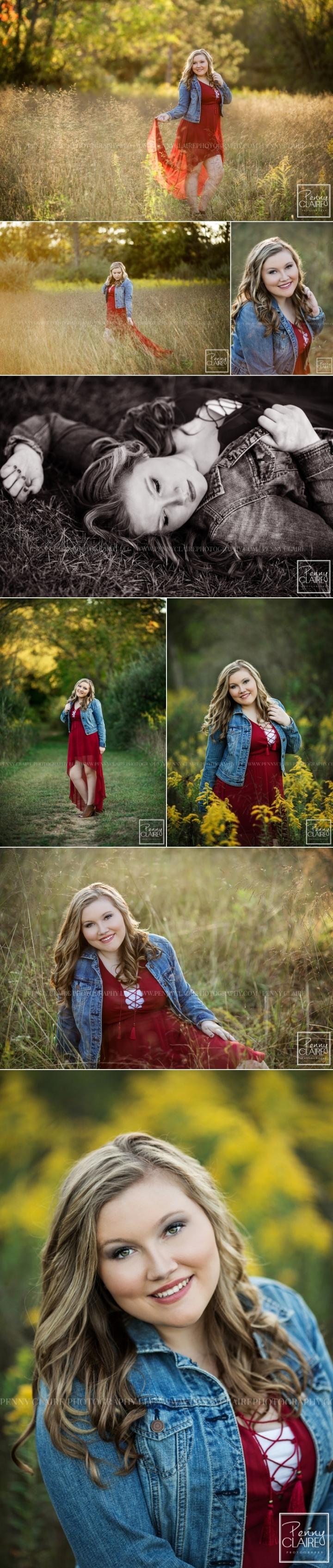 high-school-senior-photos-pennyclaire-8