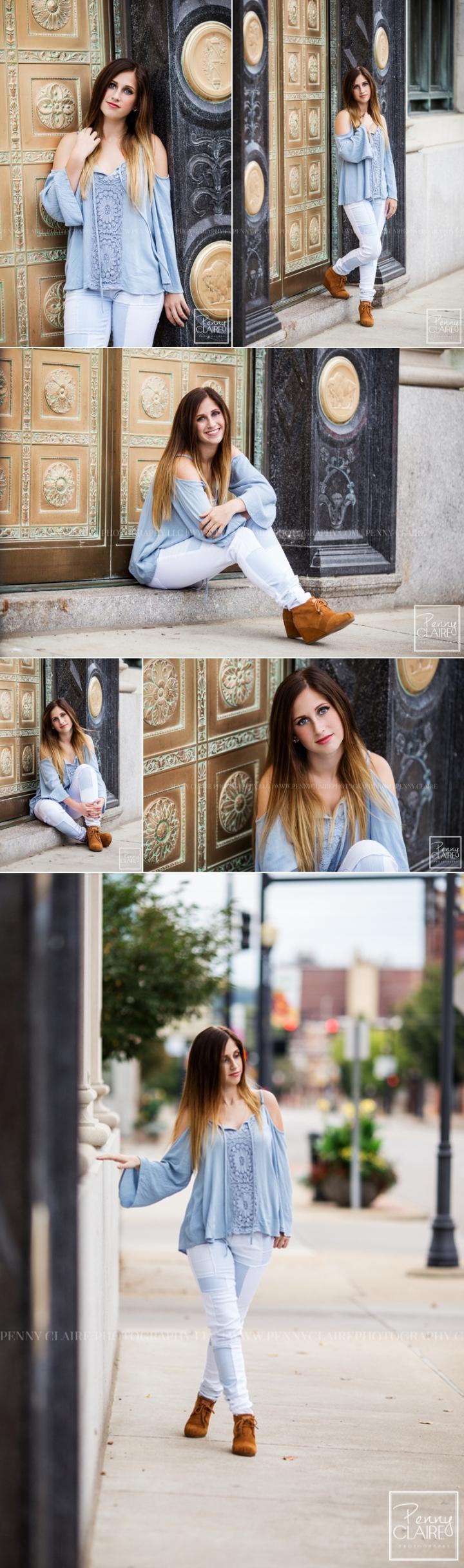 High-School-Senior-Photos-pennyclaire 5